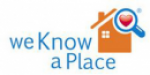 We Know A Place Senior Housing Locator