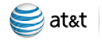 AT&T Call Management