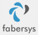 Fabersys