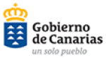 Government of the Canary Islands Platino