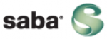 Saba Meeting