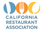 California Restaurant Association Demographics