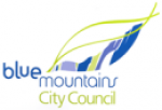 Blue Mountains Development Applications