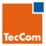 TecCom Open Messaging