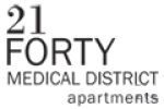 21 Forty Medical District Slide Show Data Service