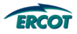 ERCOT MarkeTrak