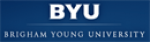 BYU Entrance Exams