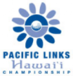 Pacific Links Hawaii Championship Photo Album