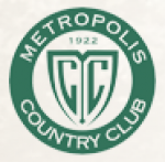 Metropolis Country Club Photo Album