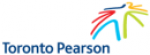 Toronto Pearson Connecting Guide