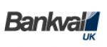Unified Software BankVal UK