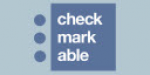 Checkmarkable