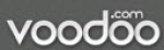 Voodoo.com Domain Parking