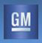 General Motors In-Vehicle