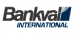 BankVal International