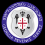 Georgia Revenue Service WayBill