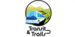 Transit and Trails