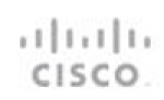 Cisco Jabber Voice & Video