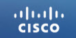 Cisco Unity Connection Messaging Interface