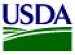USDA Soil Data Access