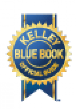 Kelley Blue Book InfoDriver