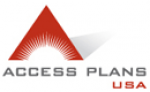 Access Plans USA