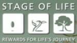 Stage of Life Coupon