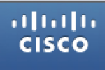 Cisco IM & Presence