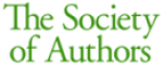 The Society of Authors Member Search