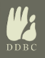 DDBC Authority Database