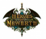 Heroes of Newerth Statistics