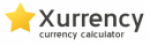 Xurrency