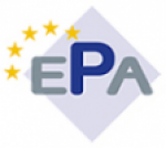 European Parking Association Photo Gallery