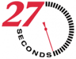 27 Seconds Knowledge Base