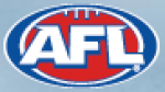 AFL Mobile Web Services