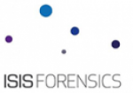 Isis-Forensics
