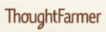 ThoughtFarmer