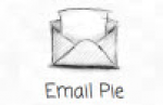 Email Pie