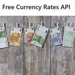 Free Currency Rates