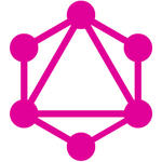 GraphQL Specification