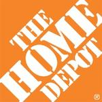 The Home Depot Product