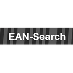 EAN-Search Logo