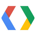 Google Developer Logo