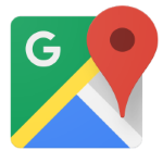 Google Maps Geocoding