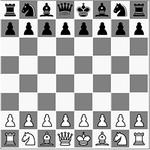 Joe's Chess API