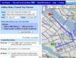 Halifax Metro Transit Google Map, Trip Planner and Schedules