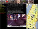 Virtual NYC Tours