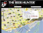 Beer Hunter Canada