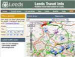 Leeds Travel