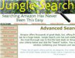 Jungle Search